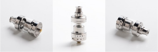 Authentic and Style - Do you know the discrepancy of D.R.A.M III MTL/DL RTA