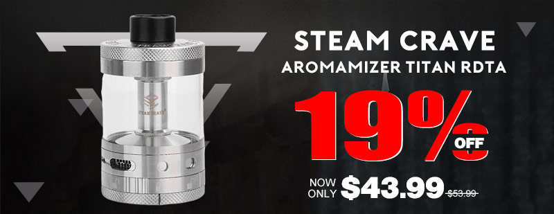 Steam-Crave-Aromamizer-Titan-RDTA
