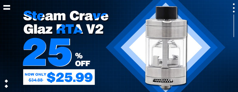 Steam-Crave-Glaz-RTA-V2
