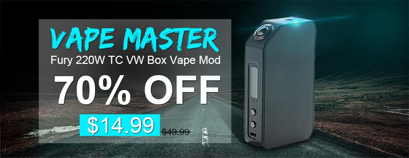 Vape-Master-Fury-220W-TC-VW-Box-Vape-Mod