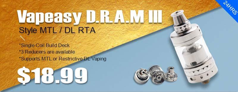 Vapeasy-D.R.A.M-III-Style-MTL-DL-RTA