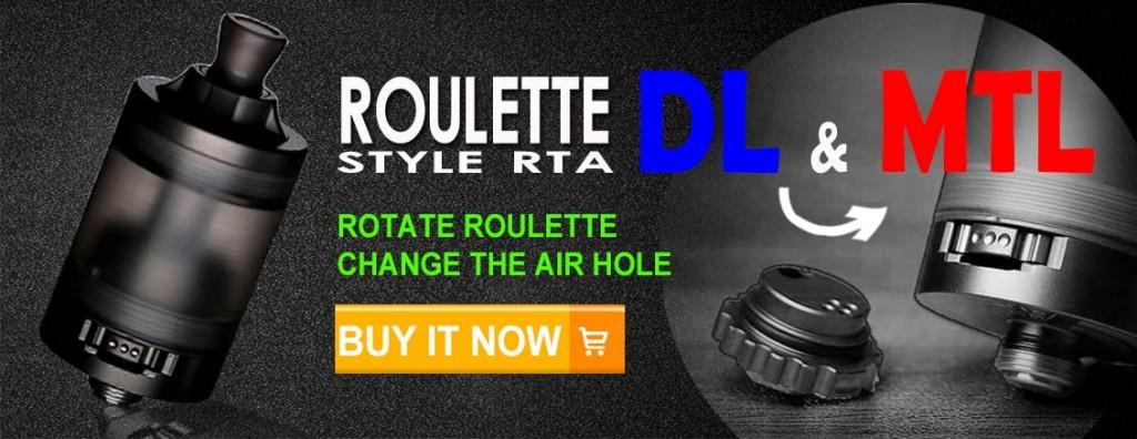 roulette-MTL-DL-style-RTA-3FVAPE