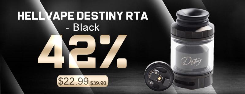 Hellvape-Destiny-RTA---Black