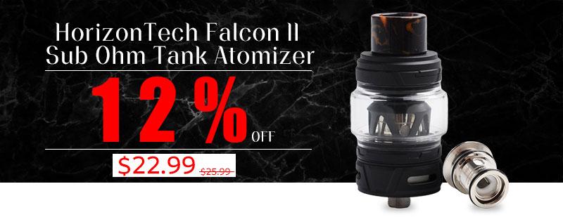 HorizonTech-Falcon-II-Sub-Ohm-Tank-Atomizer