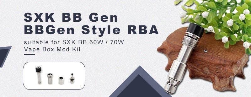 SXK-BB-Gen-BBGen-Style-RBA