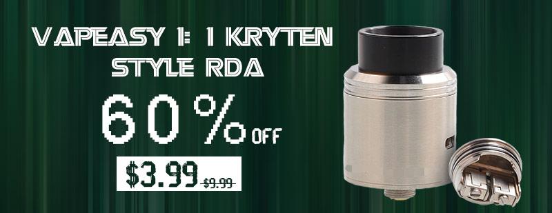 Vapeasy-11-Kryten-Style-RDA
