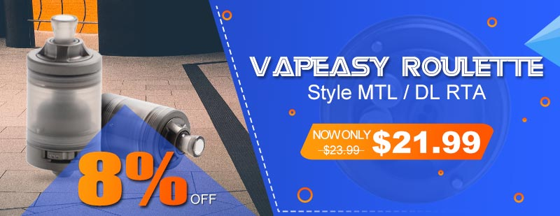 Vapeasy-Roulette-Style-MTL-DL-RTA