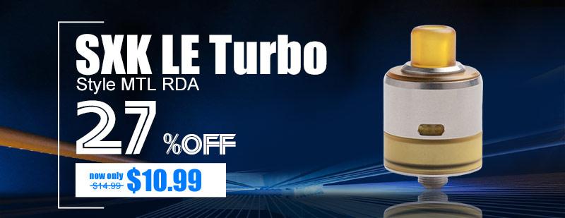 SXK-LE-Turbo-Style-MTL-RDA
