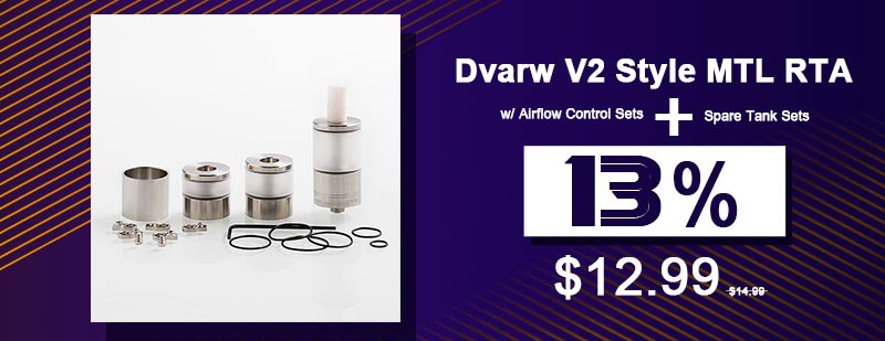 Dvarw-V2-Style-MTL-RTA-w-Airflow-Control-Sets-+-Spare-Tank-Sets