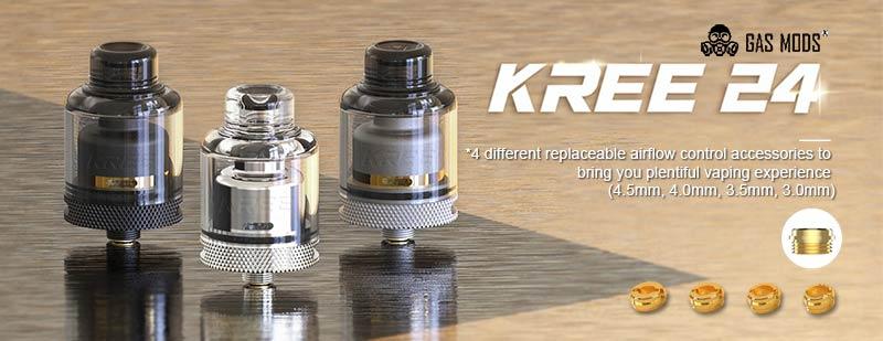 GAS-Mods-Kree-24-RTA