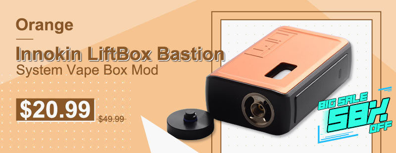 [Image: Innokin-LiftBox-Bastion-System-Vape-Box-Mod-Orange.jpg]