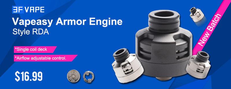 Vapeasy-Armor-Engine-Style-RDA