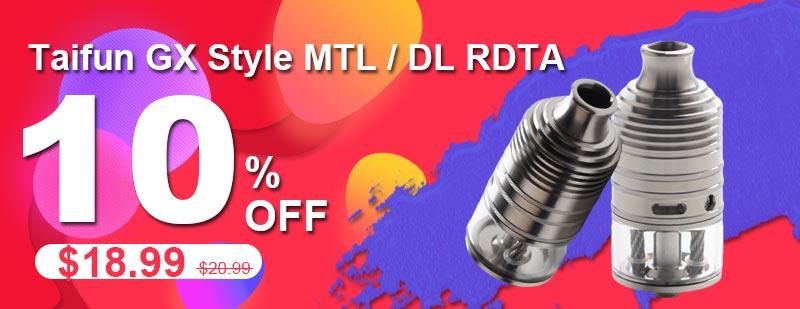 Taifun-GX-Style-MTL-DL-RDTA