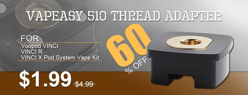 Vapeasy-510-Thread-Adapter