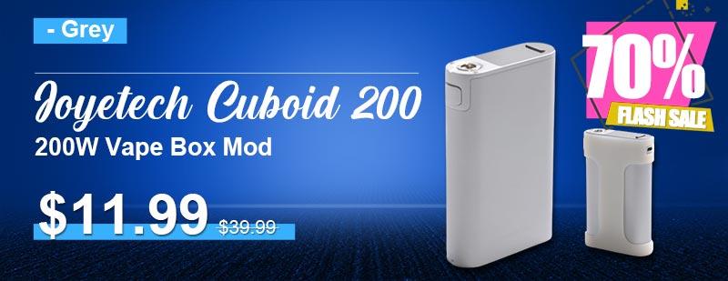 Joyetech-Cuboid-200-200W-Vape-Box-Mod