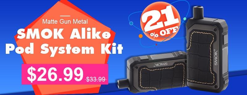 SMOK-Alike-Pod-System-Kit