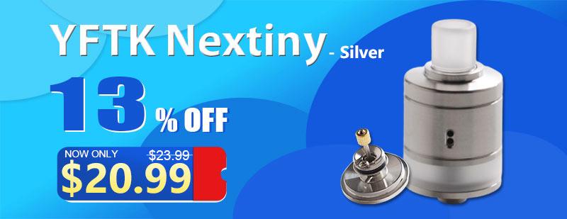 YFTK-Nextiny---Silver