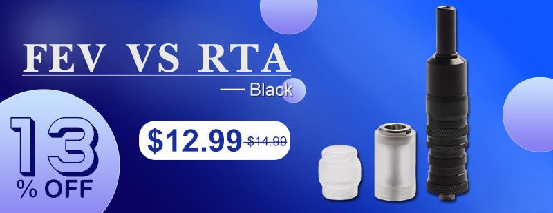 FEV-VS-RTA---Black