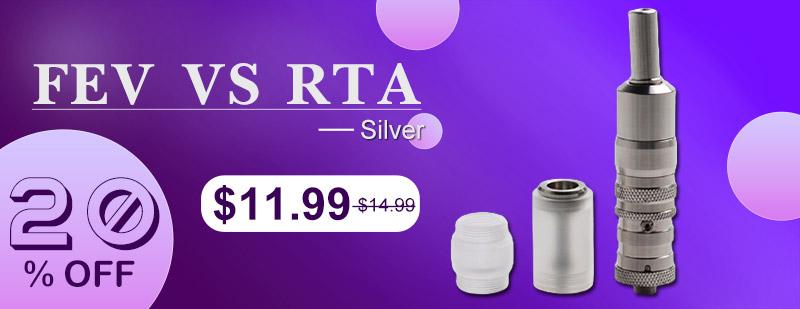 FEV-VS-RTA---Silver