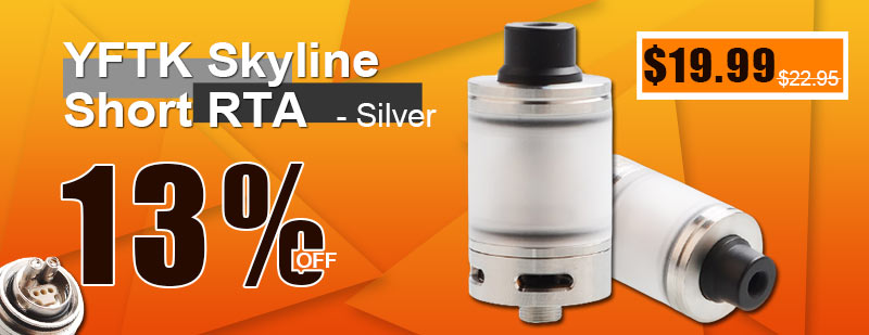 YFTK-Skyline-Short-RTA
